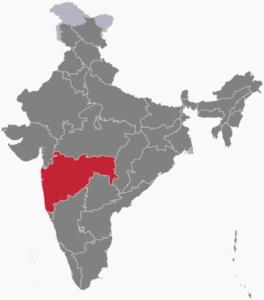 A lot Marathi Maharashtra
