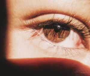 डोळ्यांची काळजी कशी घ्यावी डोळ्यांचे व्यायाम