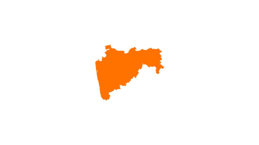 महाराष्ट्र दिन Maharashtra Din