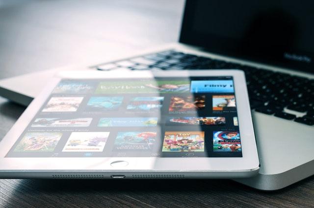 वेब सिरीज म्हणजे काय, web series in Marathi